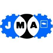 Jma logo  eps