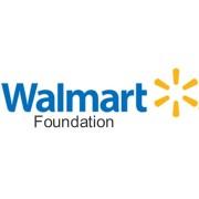 Logo walmartfdn