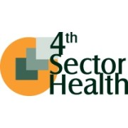 4th sector