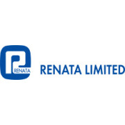 Renata ltd logo