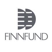 Finnfund logo