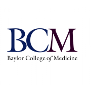 Baylor college of medicine 403380