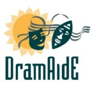 Dramaide 250x225
