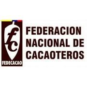 Fedecacao logo 01
