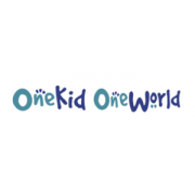 Onekidoneworld 300x107