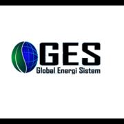 Global energi sistem4