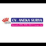 Aneka surya