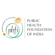 Public health foundation india