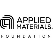 Amat foundation logo v3 300x126