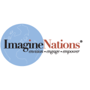 Imagine nations