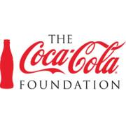 Main photo foundation coke