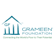 Grameen foundation highres png