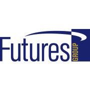 Futures logo rgb 300