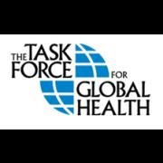 Taskforceforglobalhealth