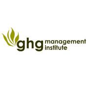 Ghg logo