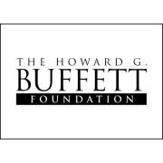 Hgbf logo pref bonw