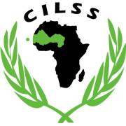 Cllss