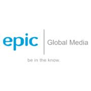 Epic global media