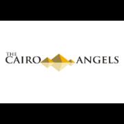 Cairo angels