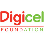 Digicel foundation vector format logo pdf