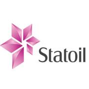 Statoil 021109 2