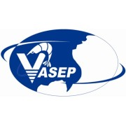 Vasep