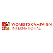 Womens campaign international