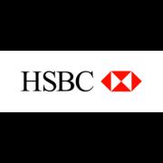 Hsbc logo2
