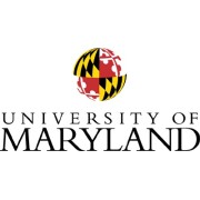 Uni of maryland