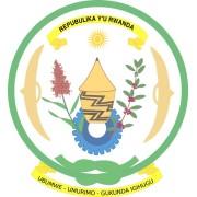 Rwanda coat of arms