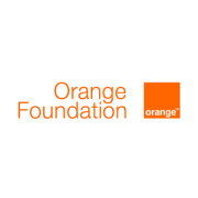 Logo fondationorange en