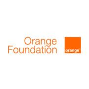Logo fondationorange en