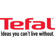 Tefal withtagline