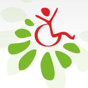 F%25c3%25a9d%25c3%25a9ration alg%25c3%25a9rienne des personnes handicap%25c3%25a9es