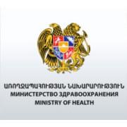 Armenia moh