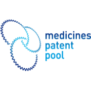 Medicinespatentpool