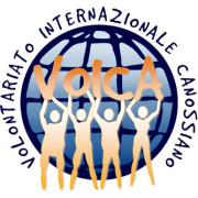 Voica logo2