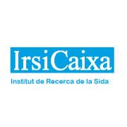 Irsicaixa