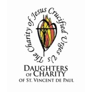 Daughters of charity logo resized