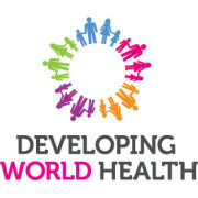 Developing world health