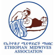 Ethiopian midwives ass