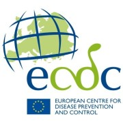 Ecdc european centre for disease prevention and control