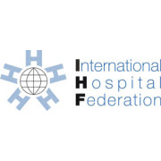 International hospital federation