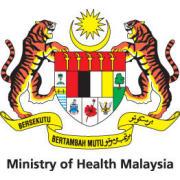 Malaysia moh