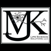 Mjk logo 1024x776