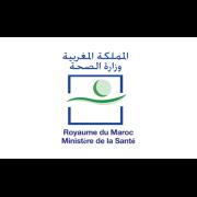 Morocco moh