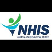 National health insurance authority  ghana