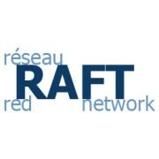Raft bar
