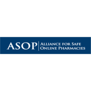 Asop1 400x75