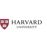 Harvarduniv
